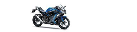 Kawasaki 250 Abs Durable Motor Cover Selimut motor 250cc terbaik msia 2016 impremedia net