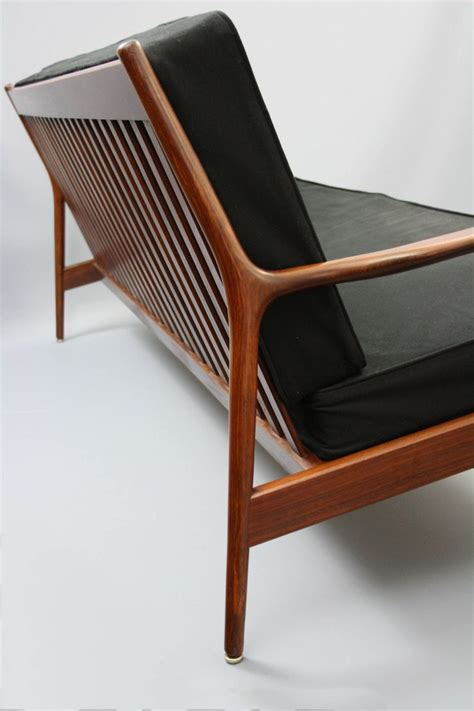 popular items for mid century modern furniture on etsy 1000 ideas about mid century sofa on mid century mid century modern and sofa