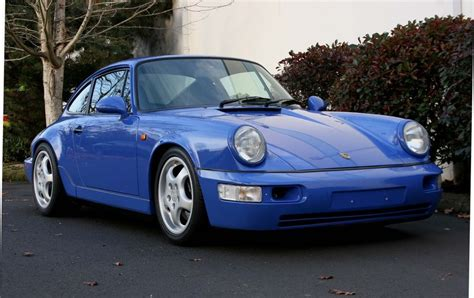porsche maritime blue maritime blue rennlist discussion forums