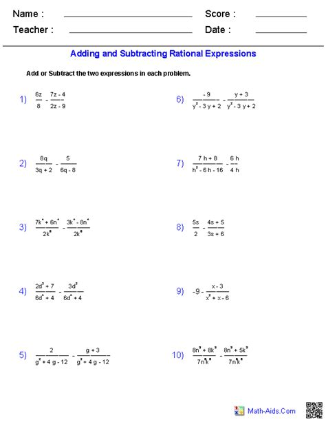 Complex Fraction Worksheet by Complex Fractions Worksheet Complex Fraction Word Problems Worksheets 7th Grade Exles Of