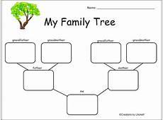 diseases that haunt my family tree essay