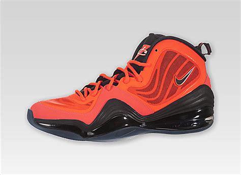 throwback basketball shoes nike air v retro basketball shoes 78 00 nike