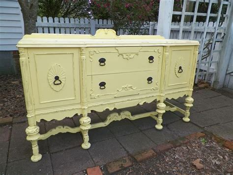 shabby chic buffet buffet and shabby chic on pinterest