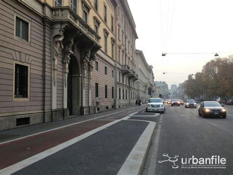 corso porta venezia porta venezia corso venezia se questa 232 una