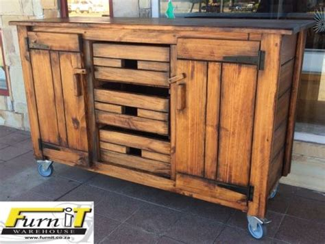 solid wood kitchen island lexington two doors and two cupboards counters rustic mobile island server 3