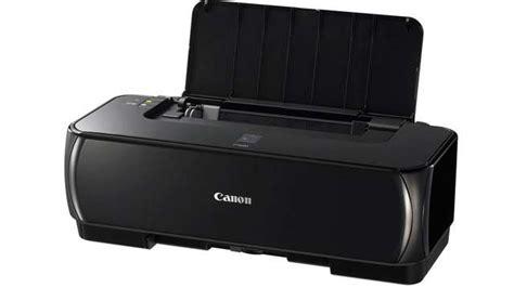 resetter canon ip 1880 ekohasan printer canon ip 1880 keunggulan dan kelemahan printer oid