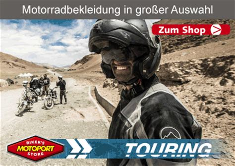 Motorrad Roller Bekleidung by Motorradbekleidung Zubeh 246 R Hobby Motor