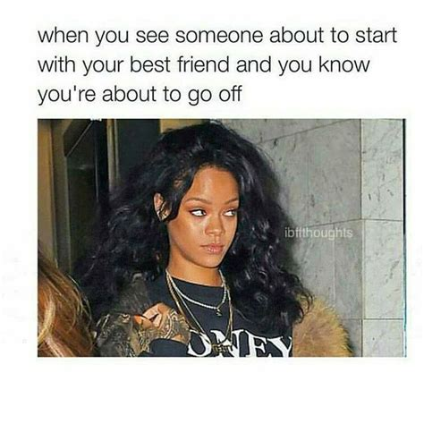 rihanna memes 25 best ideas about rihanna meme on rihanna