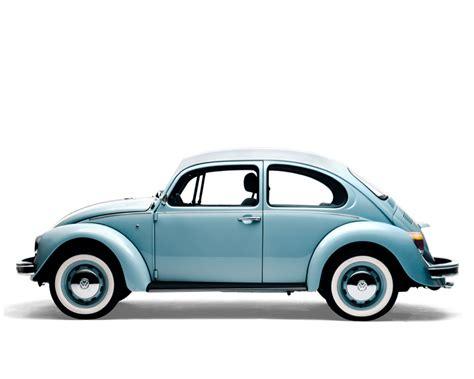 volkswagen sedan volkswagen escarabajo sedan tipo 1