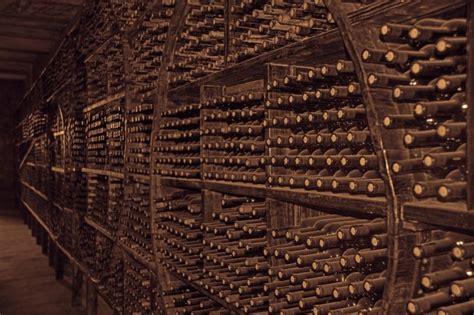 fare il vino in casa 5 regole per conservare il vino in casa agrodolce