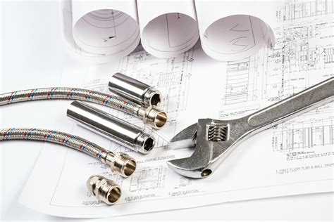 Mobile Home Plumbing by Manufactured Home Plumbing Drainage And Ventilation Issues