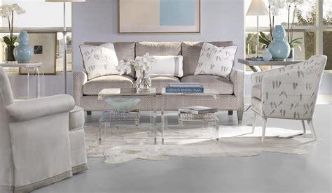 living room furniture  decor cabot house furniture  design