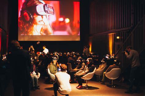virtuality conference digital cinema virtual reality platoon org virtual reality