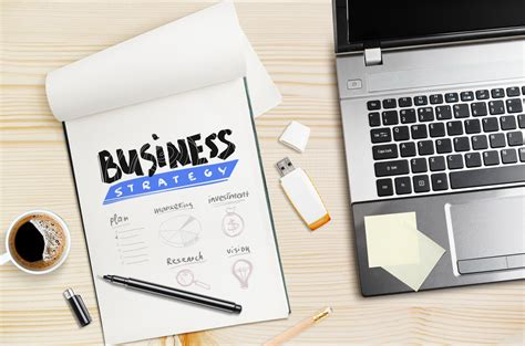 A Business steps to take before you write a business plan