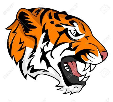 disegni clipart bengal tiger clipart 101 clip
