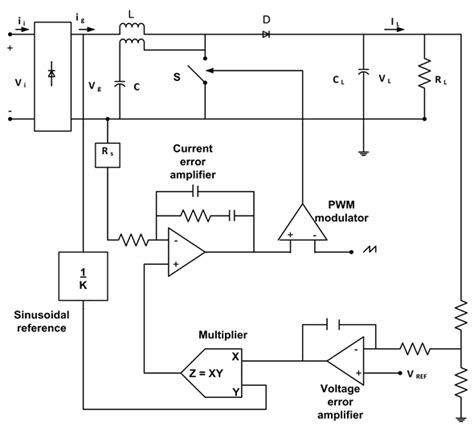 buck converter input capacitor ripple current capacitor ripple current in an interleaved pfc converter 28 images how to select input