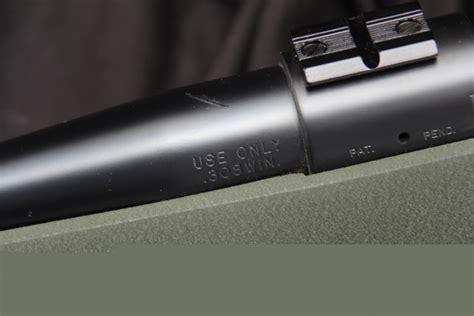 Modem Bolt Ultralite weatherby vanguard vgl 308 winchester ultralight bolt