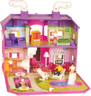 dolls house family dolls doll houses deals paisawapas com