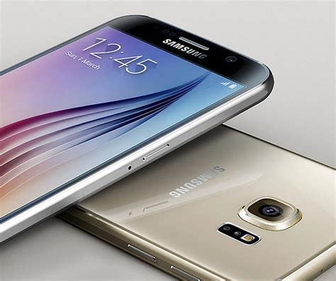 reset your samsung s6 samsung galaxy s6 factory reset p t it brother