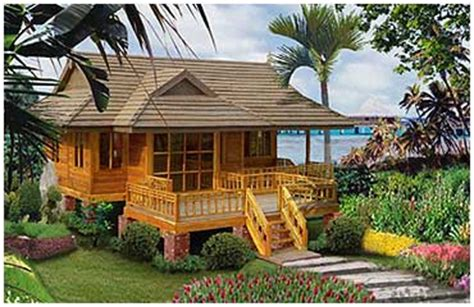 home design company in thailand thai style wooden houses in samui thailand samui phangan