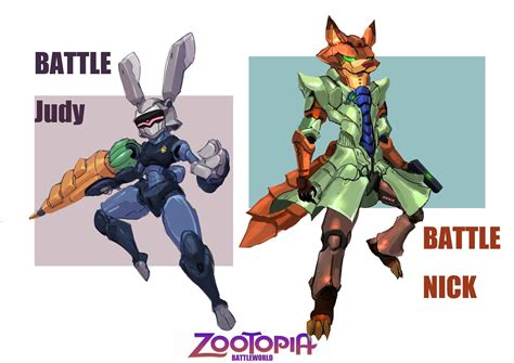 best fanfiction the 25 weirdest zootopia fanart drawings dorkly post