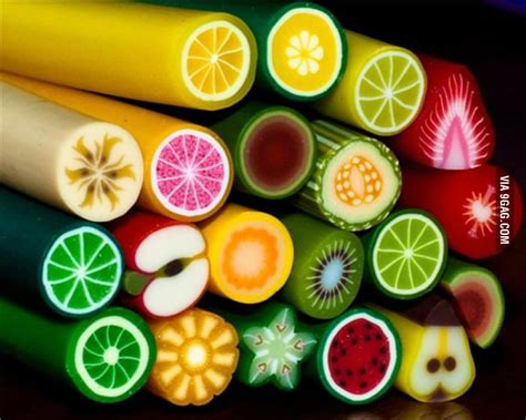 fruit 9gag fruits 9gag