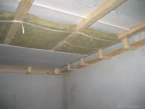 tapeten für die decke funvit tapete beton wohnzimmer