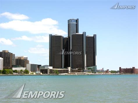 general motors headquarters phone number general motors corporate office headquarters detroit mi