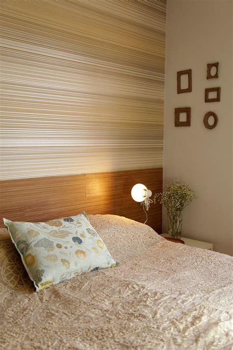 de cama como fazer uma cabeceira de cama piso vin 237 lico blog