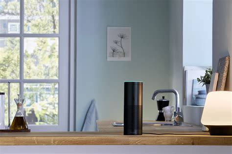 amazon echo hue lights commands philips lighting and amazon team up to the smart home