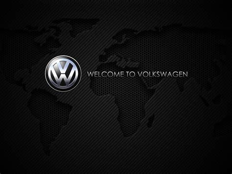 black and white vw wallpaper 100 volkswagen logo wallpaper volkswagen golf r