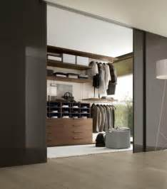 Closet Room How To Create A Multifunctional Master Bedroom Closet