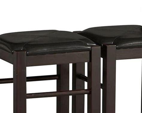 linon tavern collection 3 table set amazon com linon tavern collection 3 table set