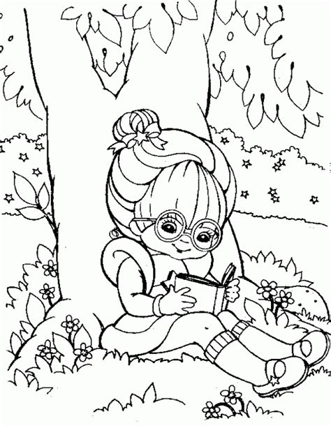 rainbow brite coloring pages free printable coloring pages rainbow brite coloring home