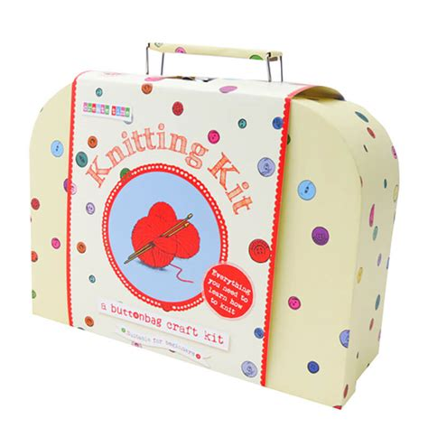 cheap knitting kits buy cheap plastic suitcase compare baby products prices