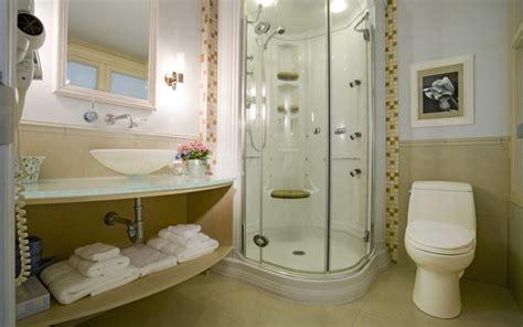chambre bébé luxe chambre de luxe chambres suites h 244 tel rive sud