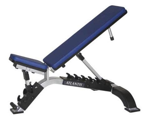 fitness benches evaluating and picking your gym part 2 equipment