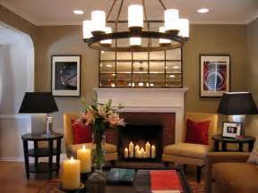 decorating ideas for a hearth room room decorating ideas