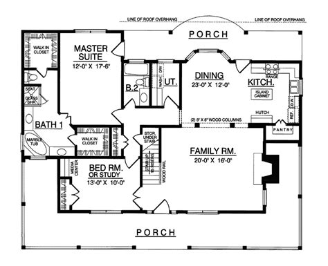 house plans england england house plans home design and style