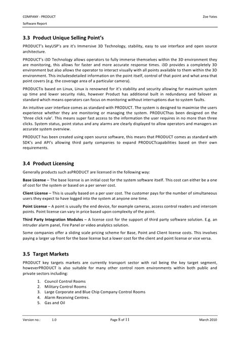 Customer Letter New Product Launch Product Launch Exle