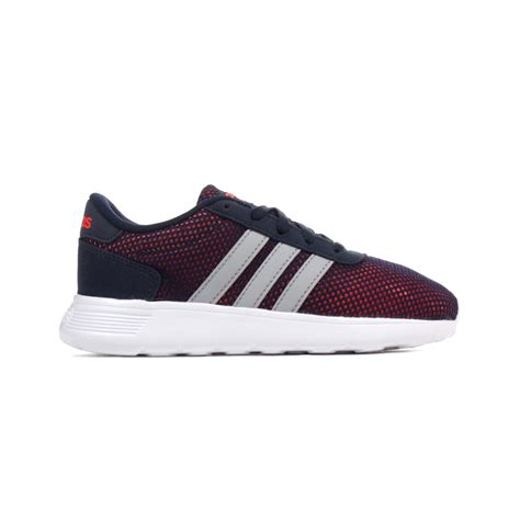 Adidas Neo For 5 adidas neo trainers los granados apartment co uk