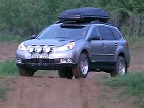 lifted subaru 2017 2017 subaru outback youtube 2017 2018 best cars reviews