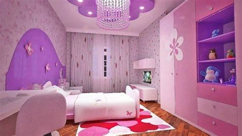 purple and pink girls bedroom purple and pink girls room sara 237 s pink and my little pony corner