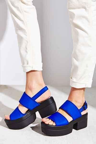 shoe station sandals 15 best shoes on images on shoe wide fit