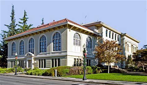 Napa County Records National Register 92000778 Napa County Courthouse Plaza In Napa California
