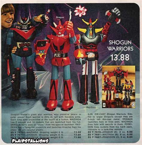 Mainan Figure Wars Minion Stormtrooper Jumbo Tinggi 25 Cm stormtrooper shogun lost in a supermarket