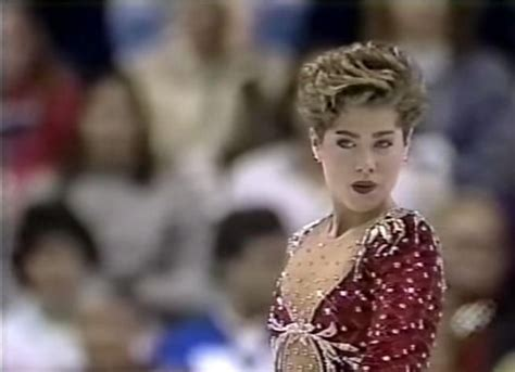 famous ice skater haircut 1311 best images about ice skating costumes on pinterest