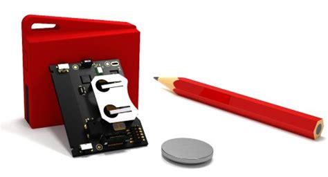 tutorial hid consumer device   sensortag texas instruments wiki