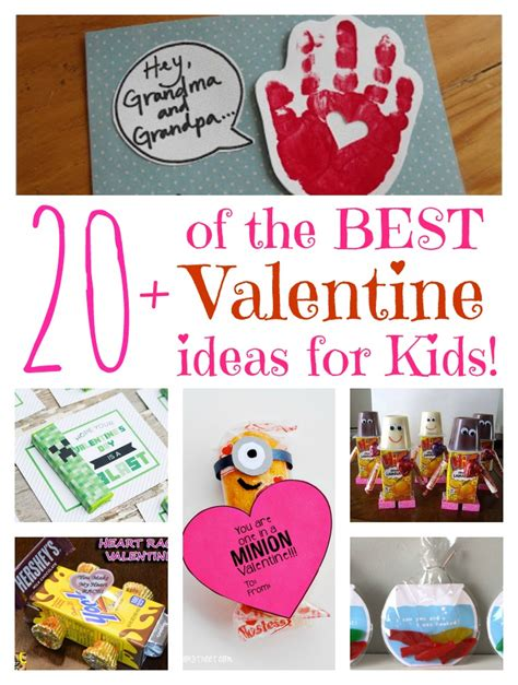ideas for valentines day for school 20 of the best ideas for kitchen