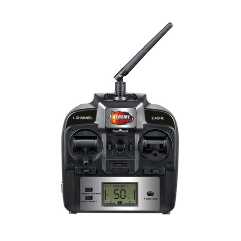 micro drone micro drone 2 0 kit micro drone 2 0 touch of